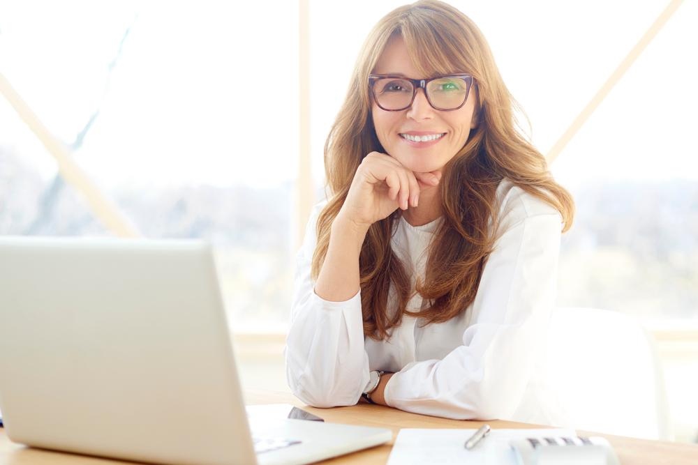 signs-symptoms-menopause